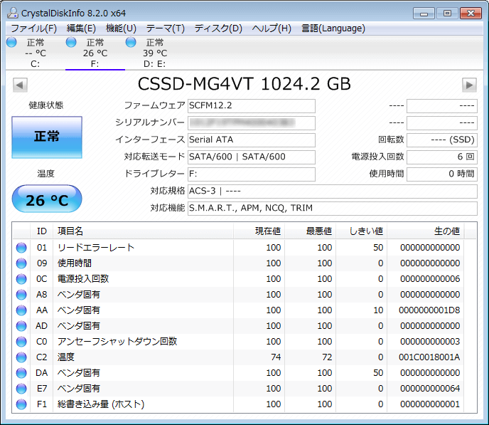 cssd-s6b01tmg4vt-review-crystal-disk-info-1