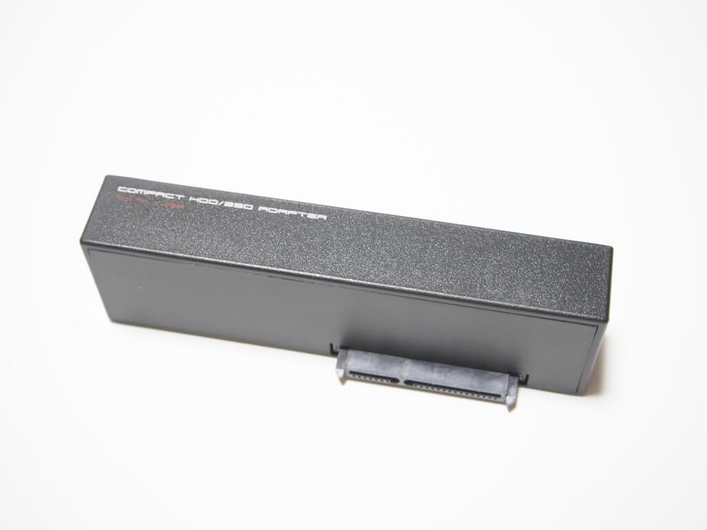 lgb-a35su3-review-04