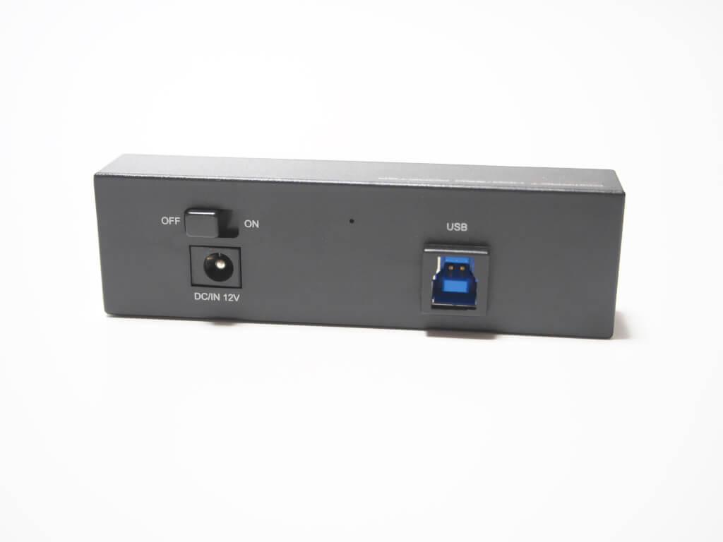 lgb-a35su3-review-06
