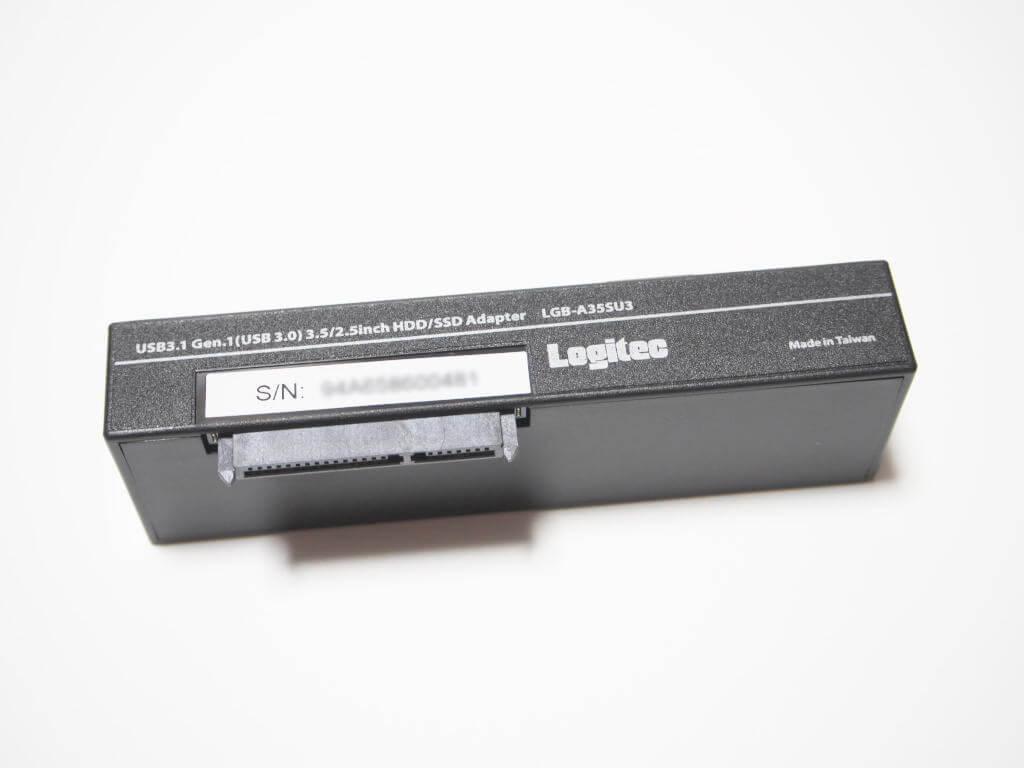 lgb-a35su3-review-07