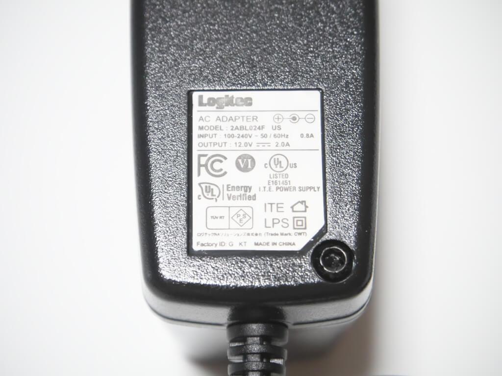 lgb-a35su3-review-10