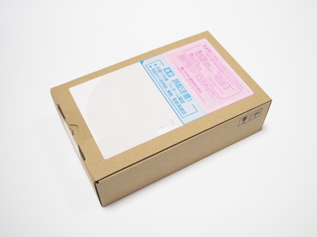 ocn-v6-alpha-ipoe-router-01-01