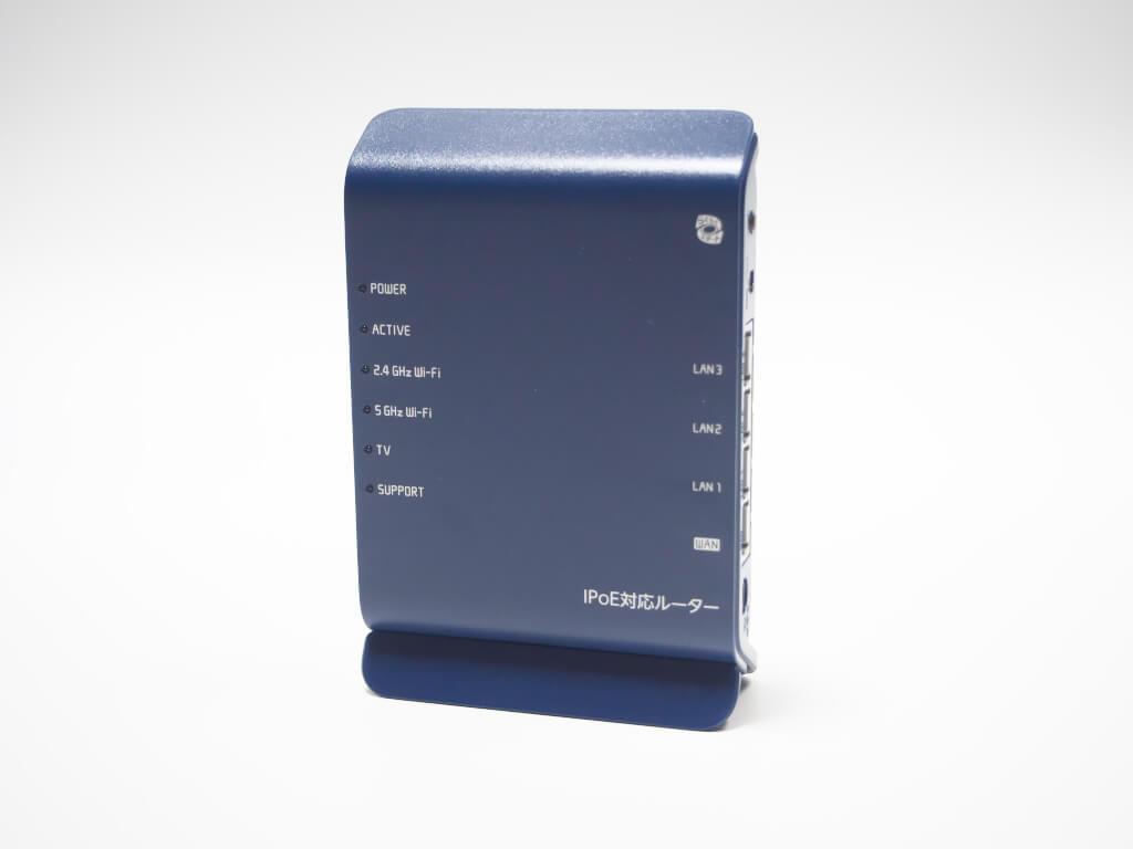 ocn-v6-alpha-ipoe-router-01-04
