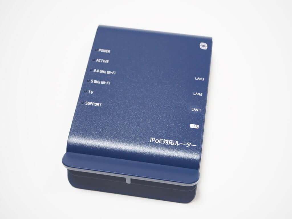 ocn-v6-alpha-ipoe-router-01-05