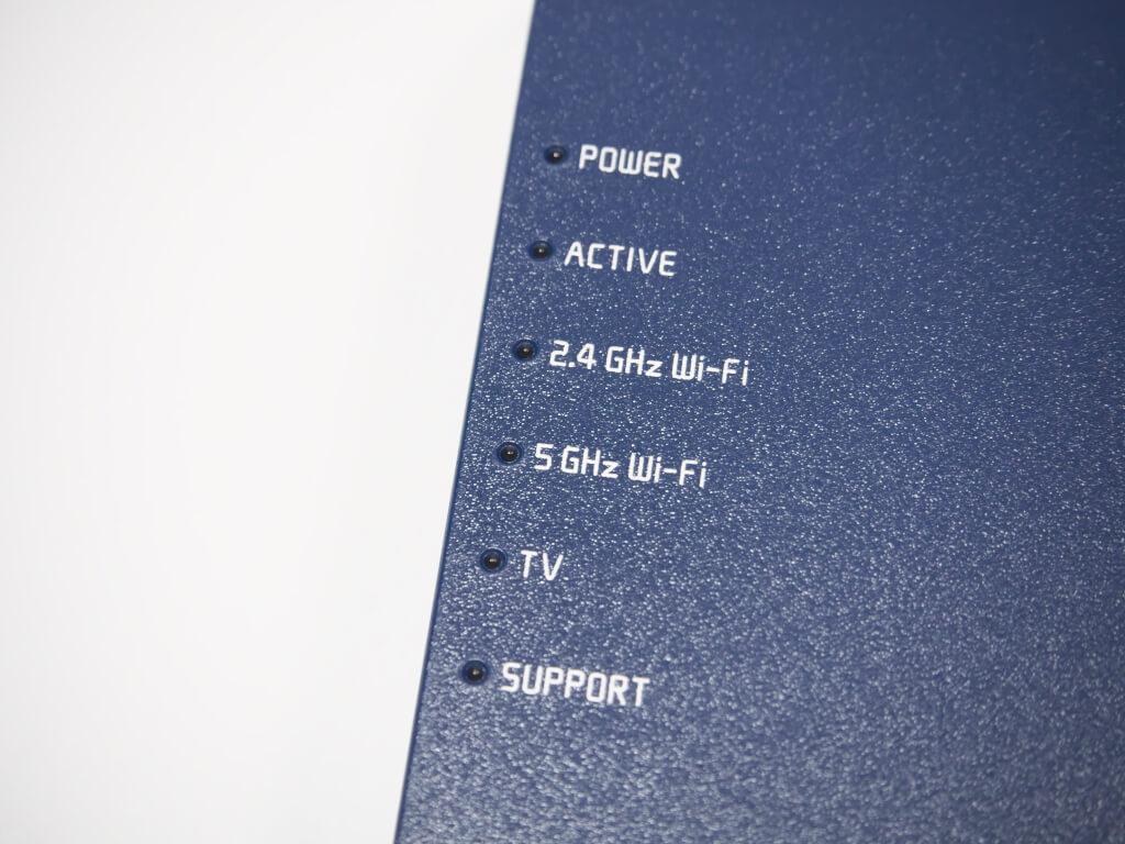 ocn-v6-alpha-ipoe-router-01-06