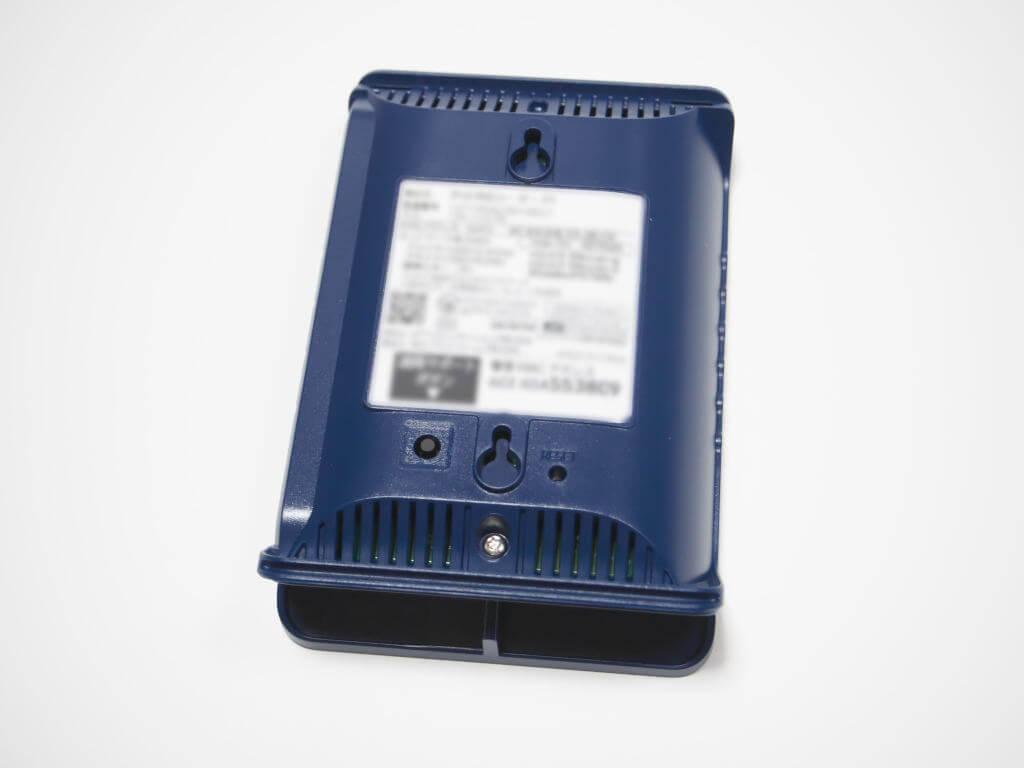 ocn-v6-alpha-ipoe-router-01-08