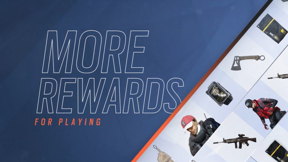r6s-battlepass-premium-rewards