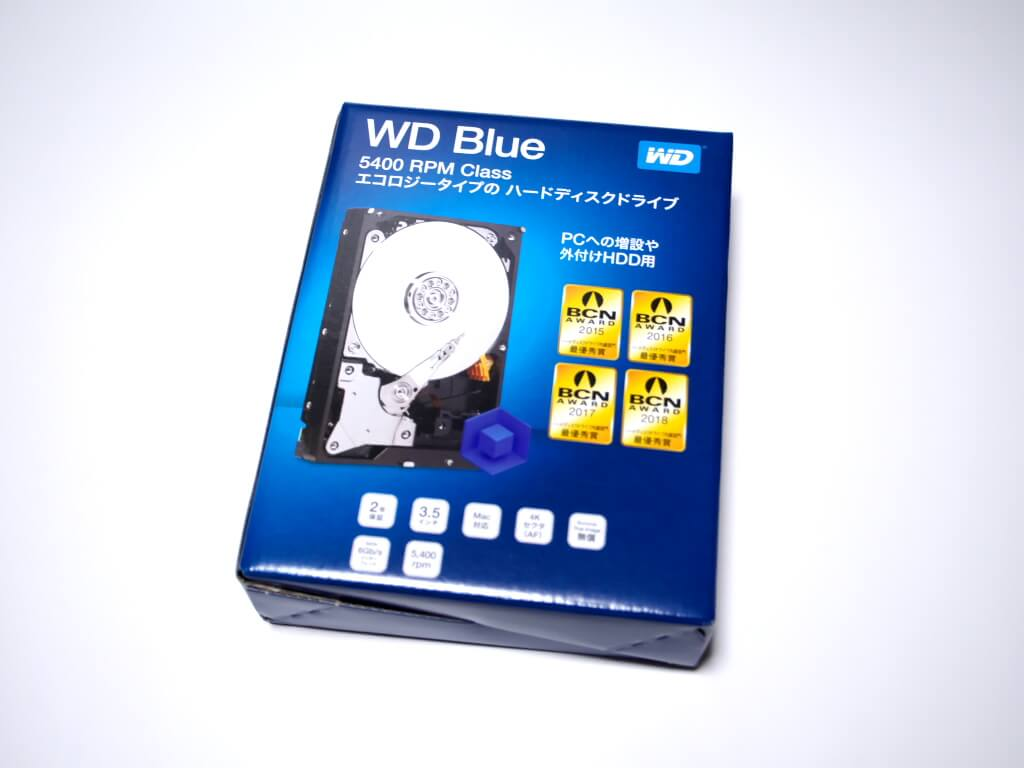 wd60ezrz-rt-review-01
