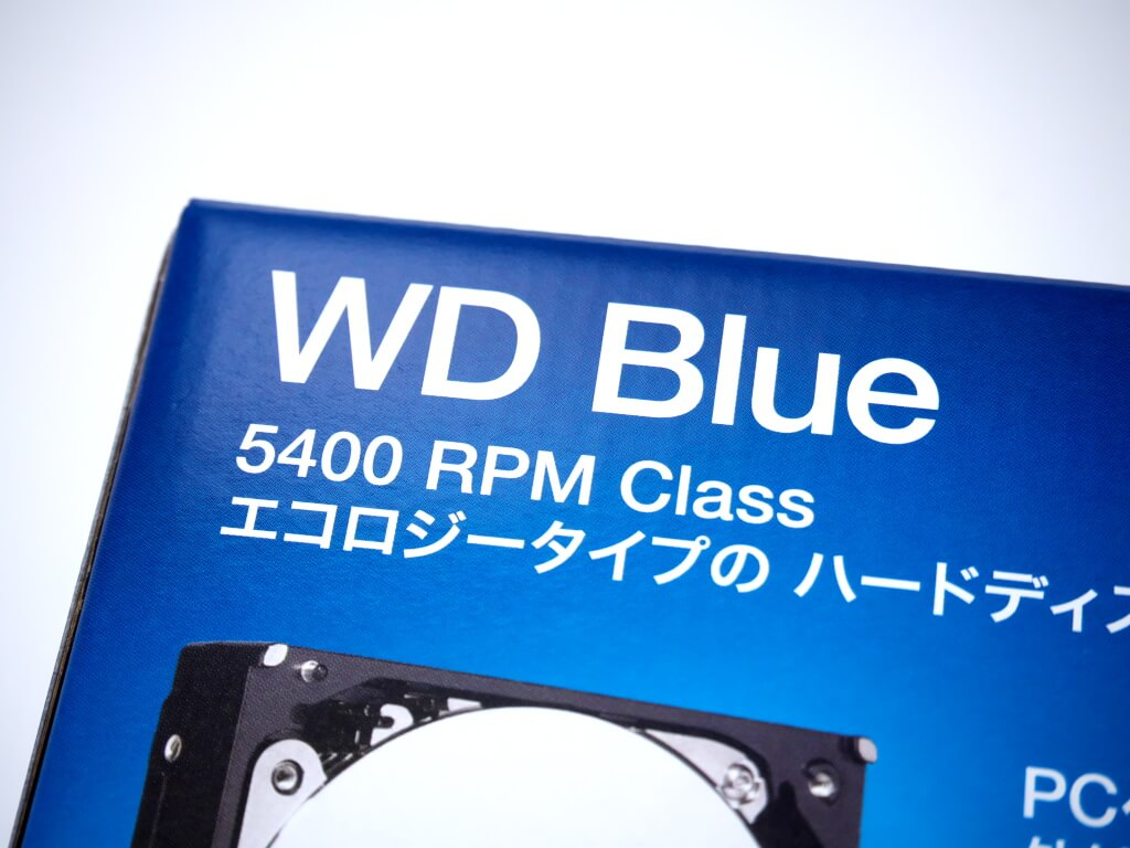 wd60ezrz-rt-review-02