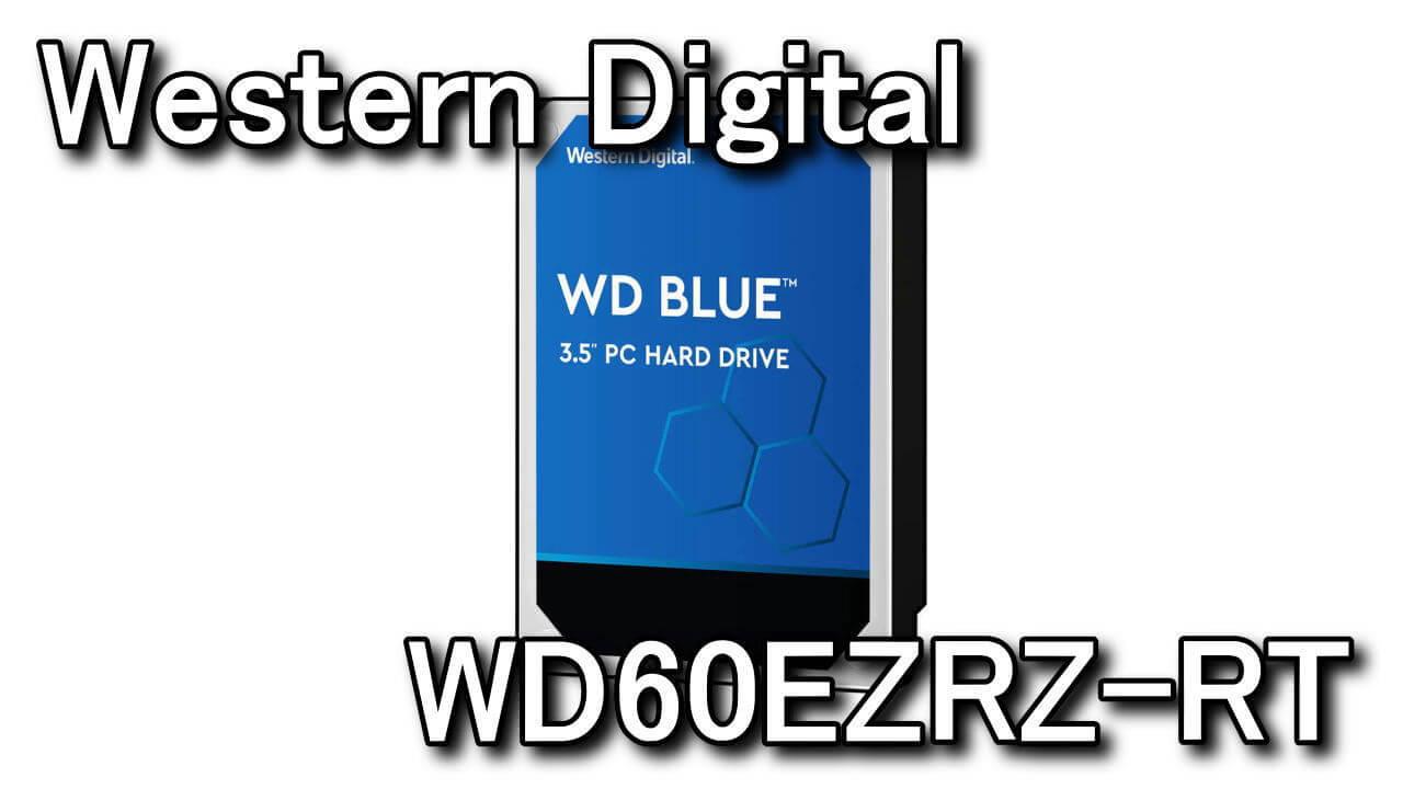 wd60ezrz-rt-review-wd60ezaz