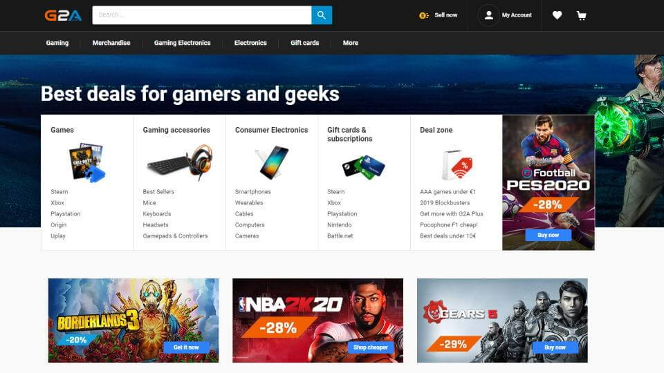 g2a-top-page