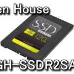 gh-ssdr2sa120-review-150x150