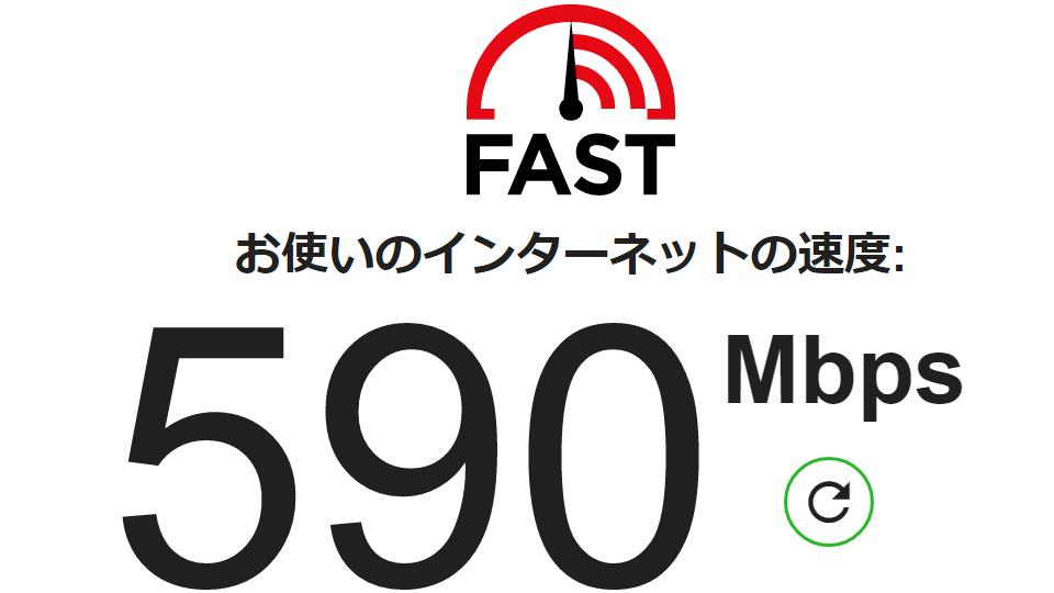 hgw-v6-plus-guide-speed-test-fast-com