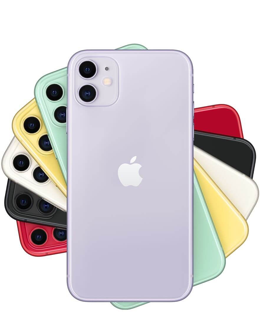 iphone-11-image-2019