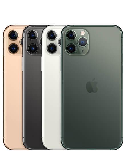 iphone-11-pro-image-2019