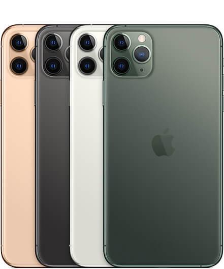 iphone-11-pro-max-image-2019
