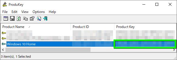 product-key-produkey-1