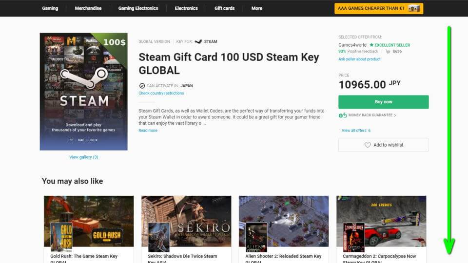 steam-gift-card-buy-low-price-02