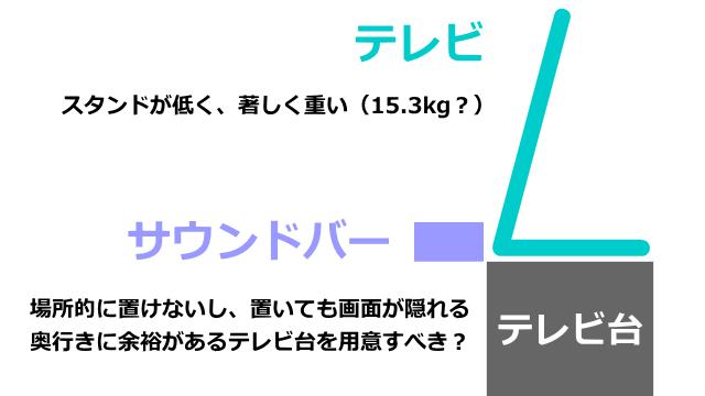 x930-setup-image-1