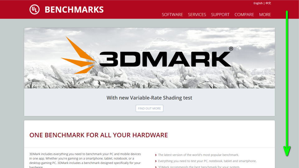 3dmark-download-01