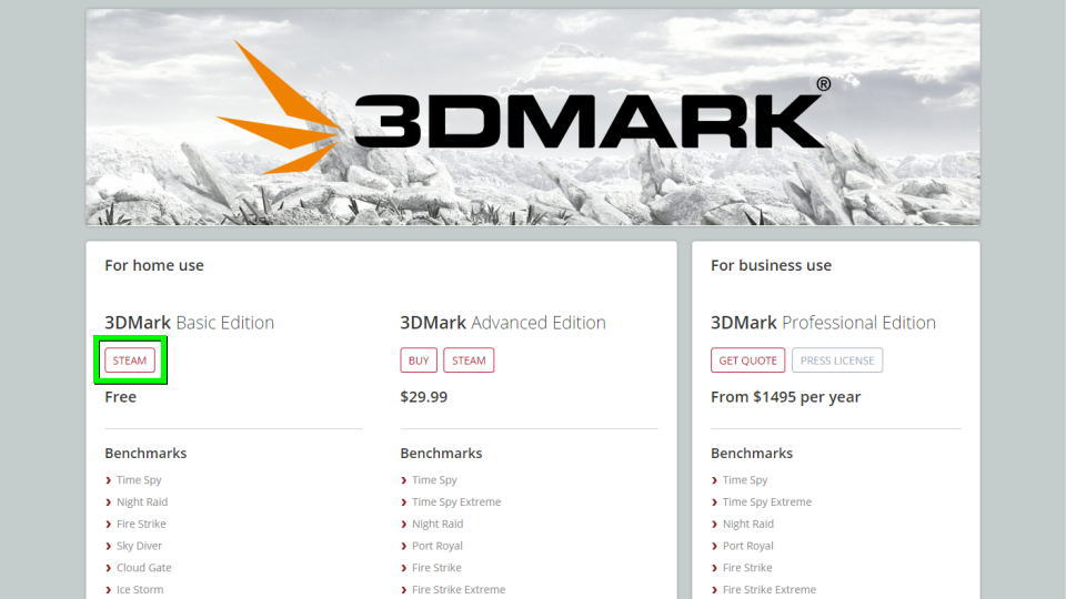 3dmark-download-02