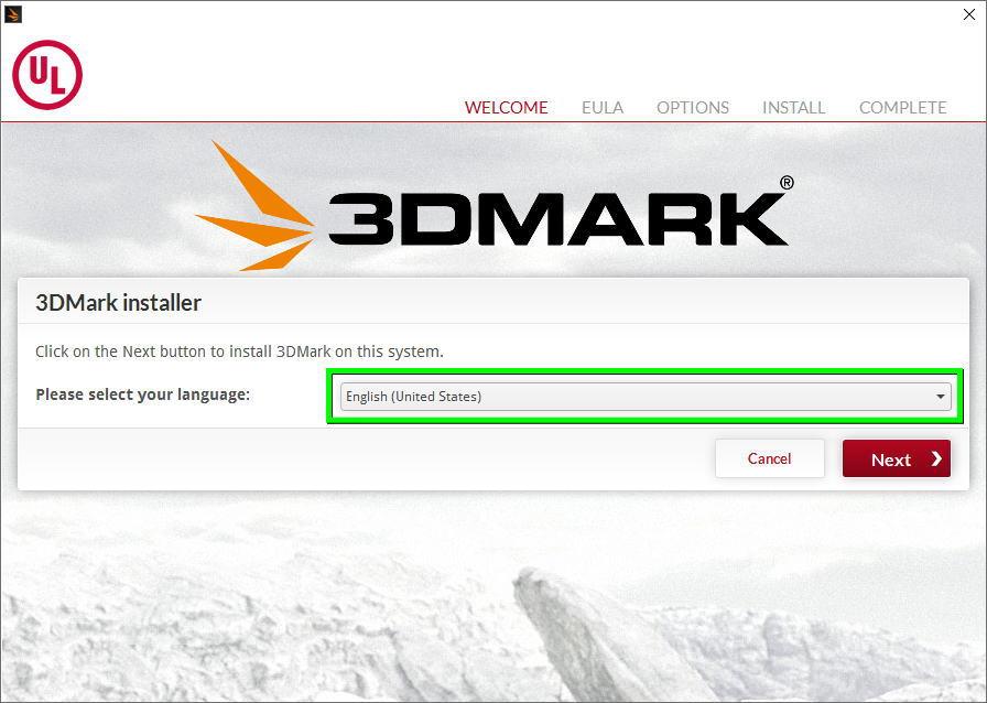 3dmark-install-1