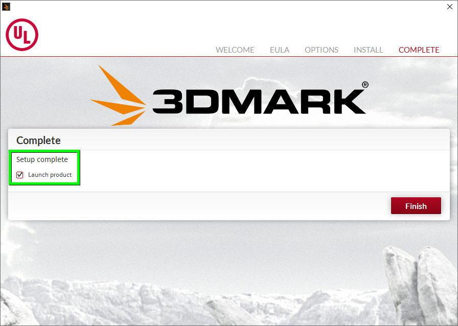 3dmark-install-4