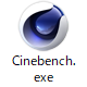 cinebench-exe-icon