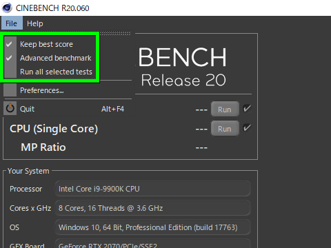 cinebench-guide-03