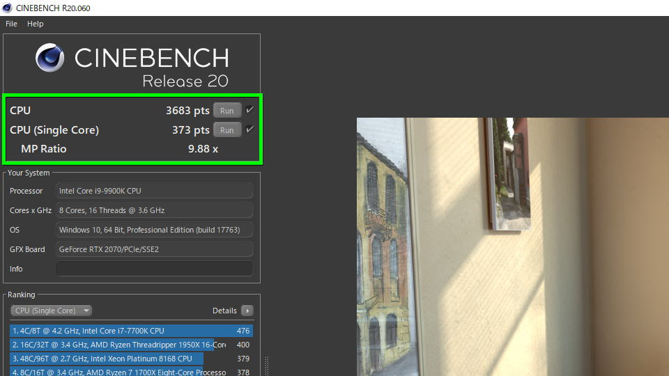 cinebench-guide-05-1