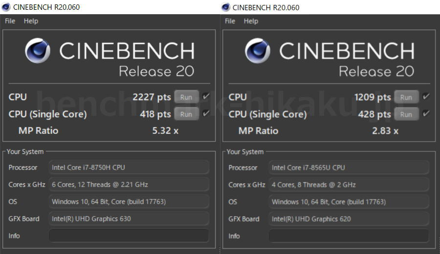 core-i7-8750h-vs-core-i7-8565u-cinebench