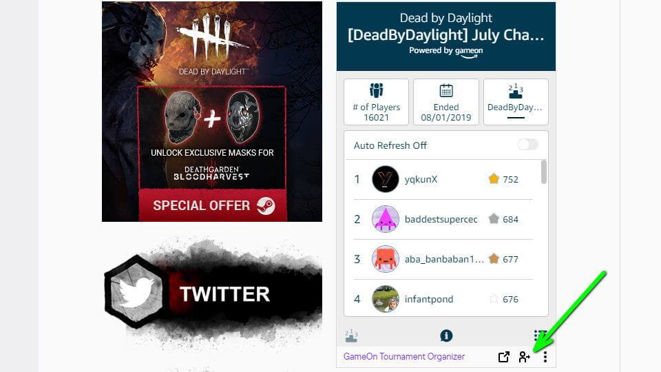 dbd-twitch-challenge-join-guide-03