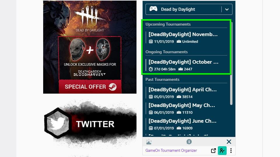 dbd-twitch-challenge-join-guide-08