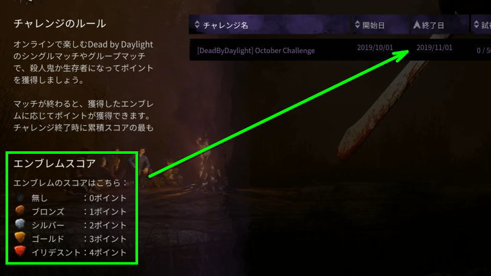 dbd-twitch-challenge-join-guide-point