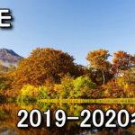 docomo-2019-2020-benchmark-150x150