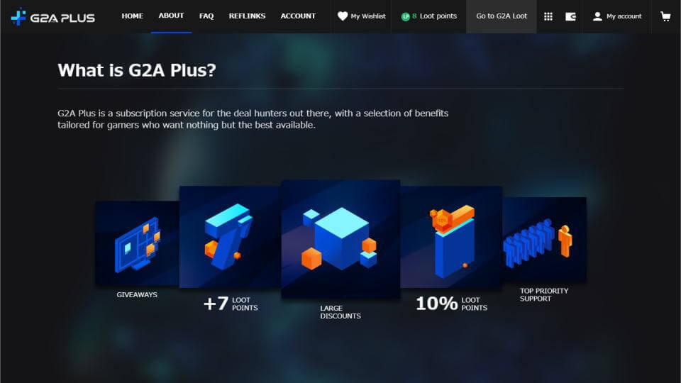 g2a-plus-info