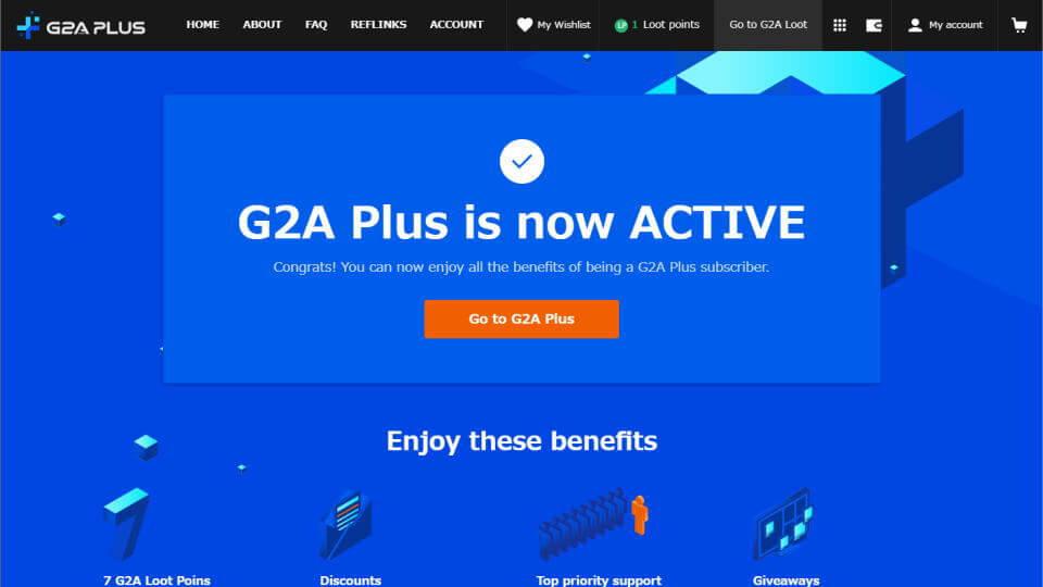 g2a-plus-register-05