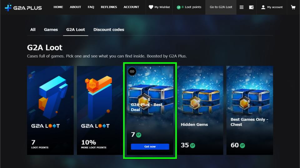 g2a-plus-use-loot-points-01