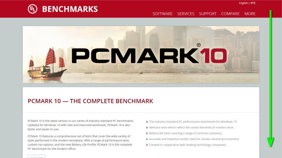 pcmark-10-download-01