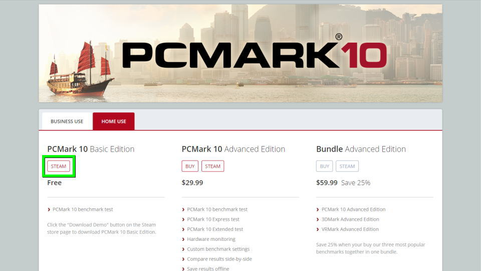 pcmark-10-download-02