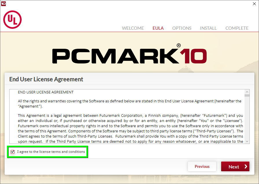 pcmark-10-install-2-1