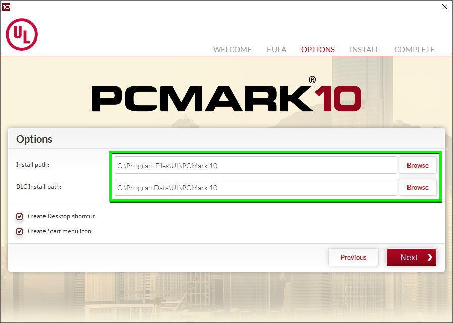 pcmark-10-install-3