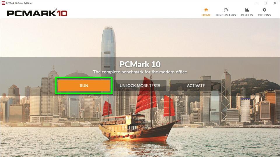 pcmark-10-run-03
