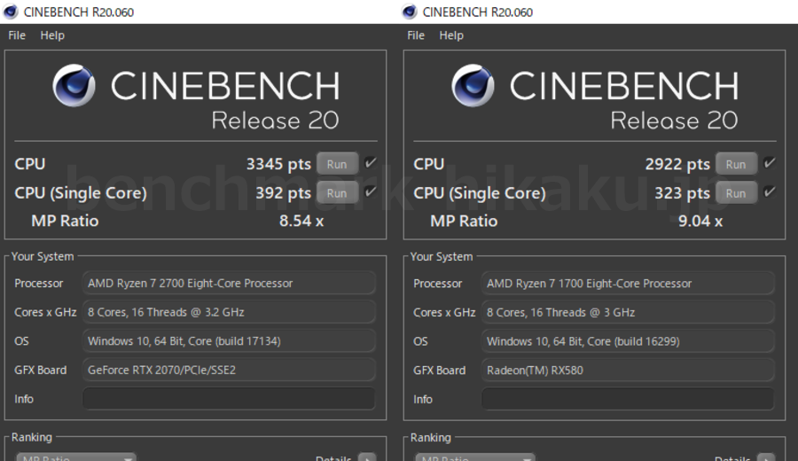 ryzen-7-2700-vs-ryzen-7-1700-cinebench
