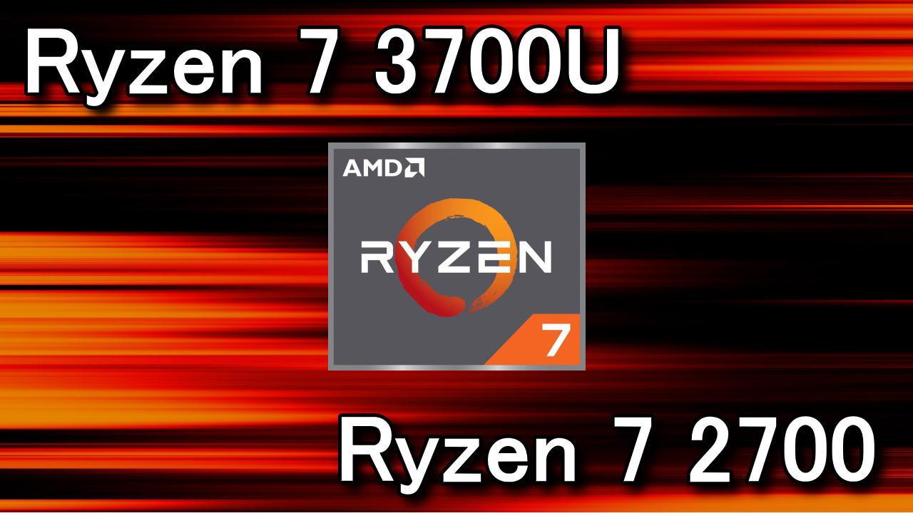 ryzen-7-3700u-vs-ryzen-7-2700-2