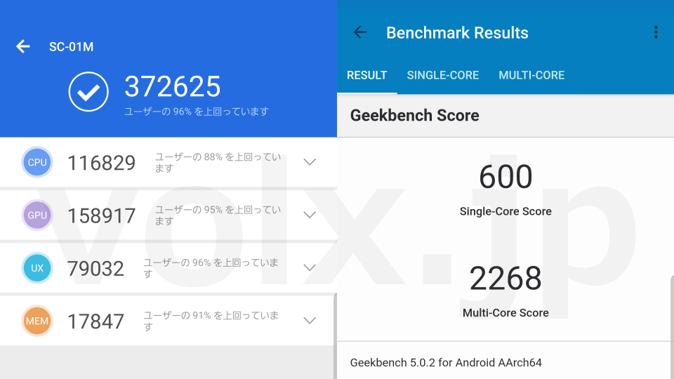 sc-01m-antutu-benchmark