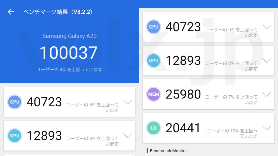 sc-02m-antutu-benchmark-ver8