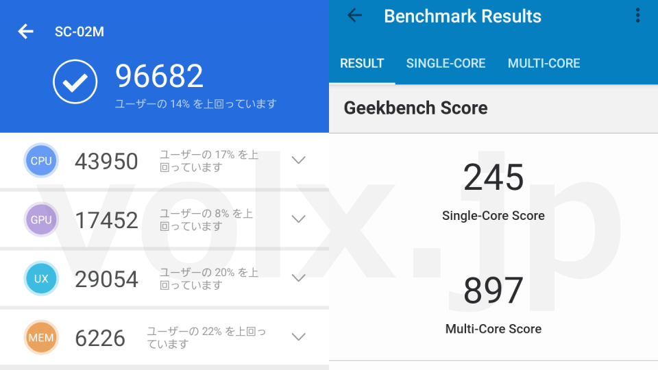 sc-02m-antutu-benchmark