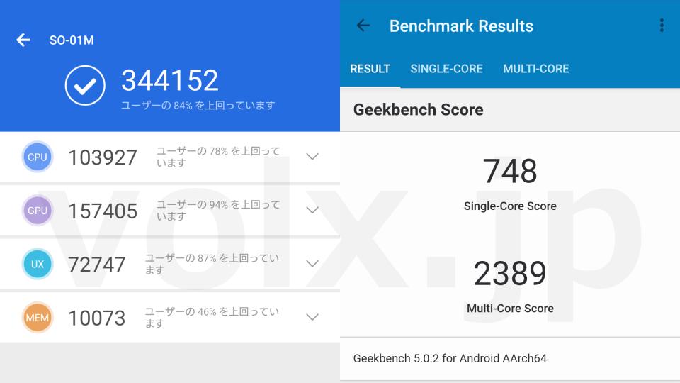 so-01m-antutu-benchmark