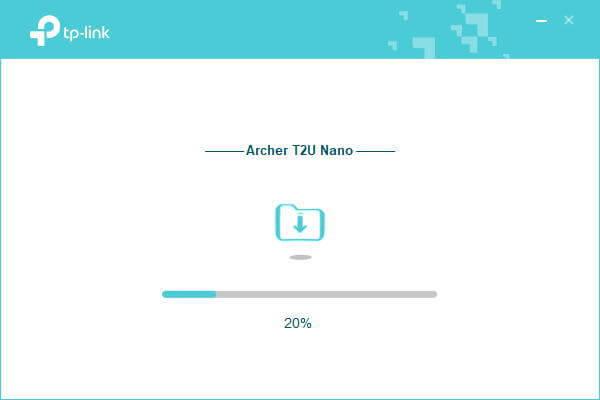 archer-t2u-nano-install-09
